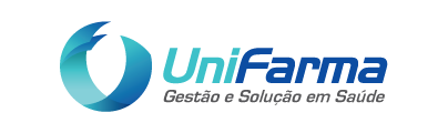 UNIFARMA-logotipo-final